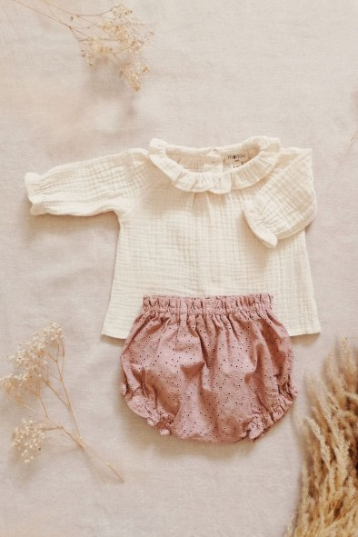 DORE Bloomers