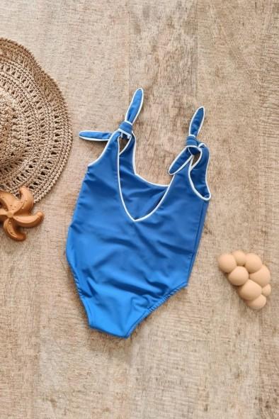 LAITUE UPF 50+ Swimsuit